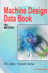 Machine Design Data Book