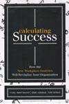 Calculating Success