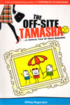 The Off Site Tamasha A Comical Tale of Team Building