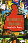 Darwins Brands Adapting for Success