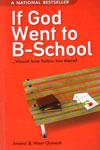 If God Went to B School