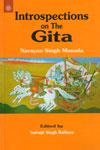 Introspections on the Gita