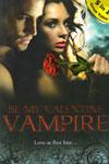 Be My Valentine Vampire