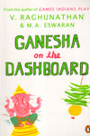 Ganesha on Dashboard