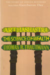 Arthashastra the Science of Wealth