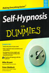 Self Hypnosis for Dummies With Free CD