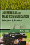 Journalism and Mass Communication Principles and Practice
