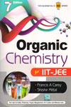 Organic Chemistry for IIT JEE