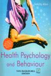 Health Psychology and Behaviour