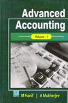 Advanced Accounting Volume - 1