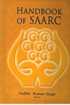 Handbook of SAARC