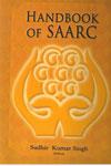 Handbook of SAARC