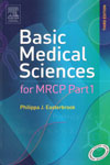 Basic Medical Sciences For MRCP Part I