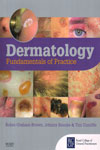 Dermatology Fundamentals of Practice