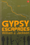 Gypsy Escapades
