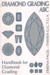 Diamond Grading ABC Handbook for Diamond Grading