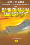 Guide to CAIIB Multiple Choice Questions on Bank Financial Management