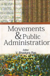Movements and Public Administration
