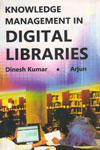 Knowledge Management in Digital Libraries