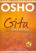 Gita Darshan Volume 1