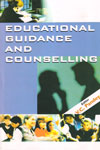Educational Guidance and Couselling