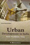 Urban Development in India