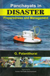 Panchayats in Disaster Preparedness and Management