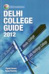 Delhi College Guide 2012