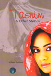 Tasnim and Other Stories