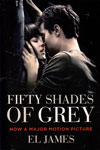 Fifty Shades of Grey Naw A Major Motion Picture