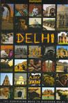 Delhi 101