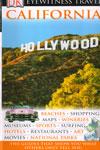 Eyewitness Travel California