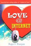 Love @ Internet