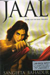 Jaal Book I of the Kaal Trilogy
