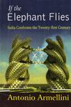 If the Elephant Flies