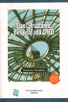 Steel Structures Behavior and LRFD