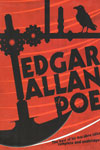 Edgar Allan Poe the Best of His Macabre Tales Complete and Unabridged