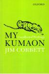 My Kumaon Uncollected Writings