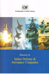 Directory of Indian Defence and Aerospace Companies