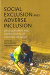 Social Exclusion and Adverse Inclusion
