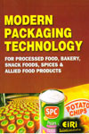 Modern Packaging Technology