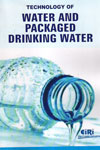 Technolgy of Water and Packages drinking Water