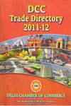 DCC Trade Directory 2011-12