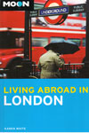 Living Abroad in London
