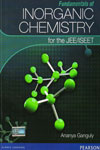 Fundamentals of Inorganic Chemistry for the JEE ISEET