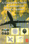 A Complete Guide to Commercial Pilots Licence