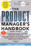 The Product Managers Hand Book