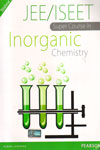 Super Course in Inorganic Chemistry JEE/ISEET