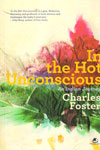 In the Hot Unconscious An Indian Journey