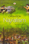 Operation Naxalism
